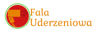 Fala uderzeniowa Warszawa
